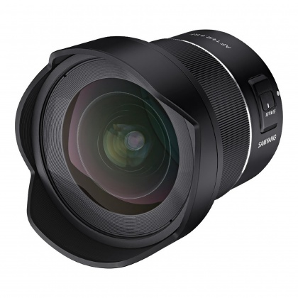 Samyang AF 14mm F2.8 For Canon EOS RF