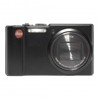 Used Leica V-Lux 40