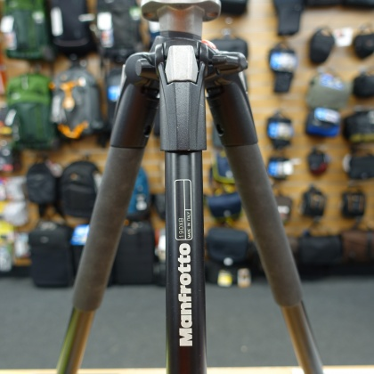 Used Manfrotto 190B Tripod legs