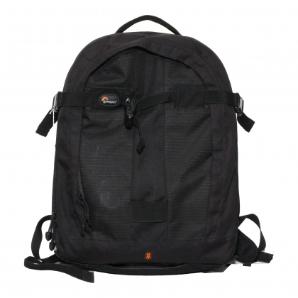Used Lowepro Pro Runner 300 AW