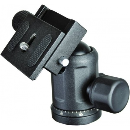 Hahnel BH-40 Ball Head