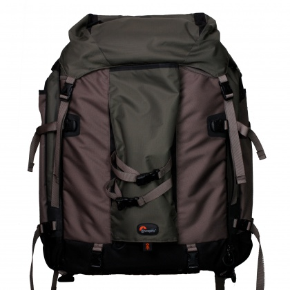 Used Lowepro Protrekker 600 AW