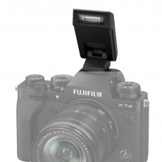 Fujifilm EF-X8 TTL Flash