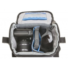 Think Tank Mirrorless Mover 10 Dark Blue