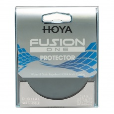 Hoya 82mm Fusion One Protector
