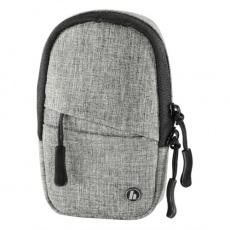 Hama Trinidad Camera Bag 60H, grey