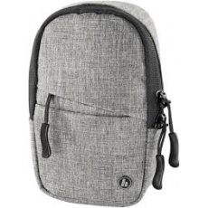 Hama Trinidad Camera Bag 80M, grey