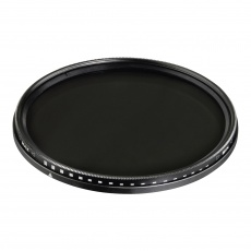 Hama Variable ND Filter, 62mm