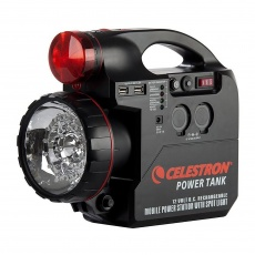 Celestron PowerTank 7, 12v 7Ah