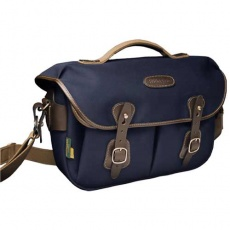 Billingham Hadley Pro 2020, Navy/Chocolate