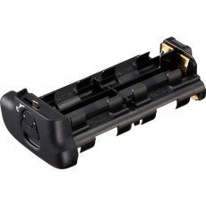 Nikon MS-D12 AA Battery holder