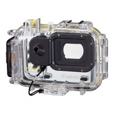 Canon WP-DC45 Waterproof Case for D20