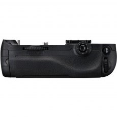 Nikon MB-D12 Multipower battery grip