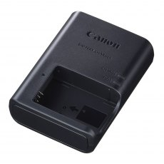 Canon Battery charger LC-E12