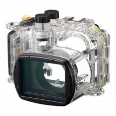 Canon WP-DC48 Waterproof Case for G15
