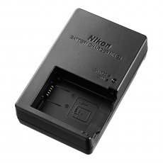 Nikon MH-28 Battery charger