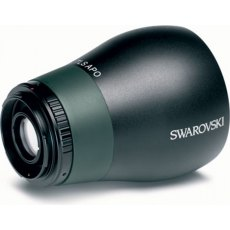 Swarovski TLS APO TS/TM Apochromatic telephoto lens adapter