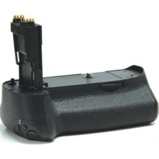 Hahnel HC-5D MkIII Battery Grip
