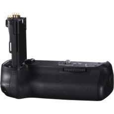 Canon BG-E14 Battery Grip for EOS 70D, 80D & 90D