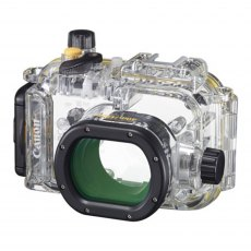 Canon WP-DC51 Waterproof Case for S120