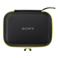 Sony LCM-AKA1 Water-resistant case for Action Cam and accessories