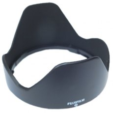 Fujifilm Lens Hood for XF 18-55mm & 14mm lenses