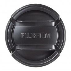 Fujifilm Front Lens Cap 62mm for 55-200mm, 56mm and 23mm lenses