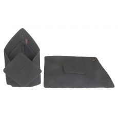 OpTech Soft Wrap, 15in Black