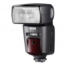Metz 64 AF-1 Flashgun for Canon EOS