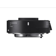 Sigma 1.4x Tele Converter TC-1401 for Nikon