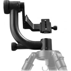 Sirui PH-20 Gimbal Head- Carbon