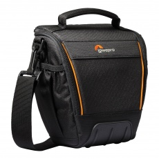 Lowepro Adventura TLZ 30 II, Black