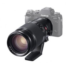 Fujifilm XF-50-140mm plus 1.4x Teleconverter