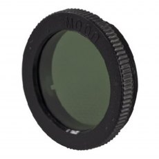 Celestron Moon Filter - 1.25in