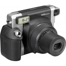 Fujifilm Instax 300 Instant Camera with Film