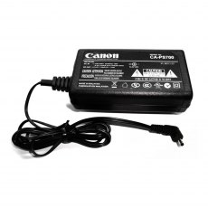 Canon CA-PS700 AC Adaptor