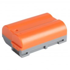Hahnel HLX-EL15HP 7v 2000mah for Nikon