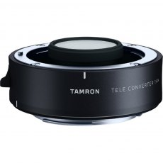 Tamron TC-X14 1.4X Teleconverter for 150-600mm G2, Nikon