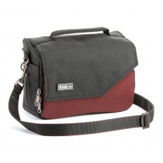 Think Tank Mirrorless Mover 20, Deep Red