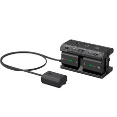Sony NPA-MQZ1 Multi Battery Adapter Kit