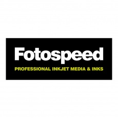 Fotospeed PF Lustre Duo, 280gsm, A3 - 50 sheets