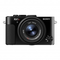 Sony DSC-RX1R MkII kit