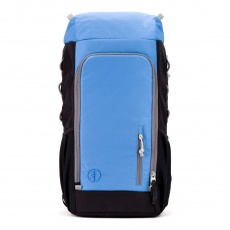 Tamrac Nagano 12L Backpack Blue