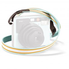 Leica Strap Sofort, Mint