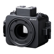 Sony MPK-HSR1 Underwater housing