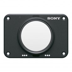 Sony VFA-305R1 Filter Adaptor kit