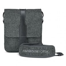 Swarovski Northern Lights Case & Strap kit