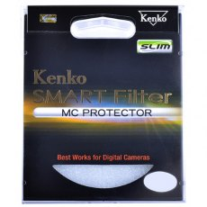 Kenko 72mm Smart MC Protector