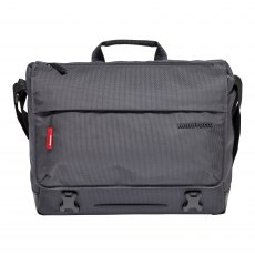 Manfrotto Speedy 10 Manhattan Messenger Bag