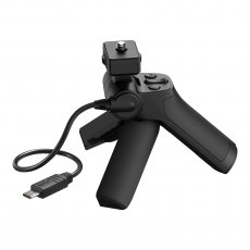 Sony VCT-SGR1 Shooting Grip for RX Series cameras